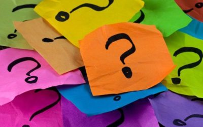Why is the Church so reluctant to provide information regarding the formation of the Church?
