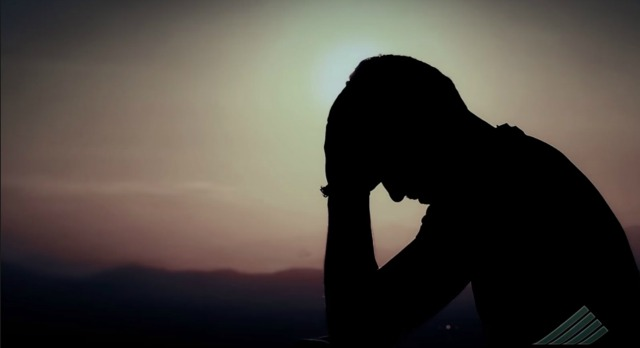 Can I receive personal revelation while suffering from severe depression?
