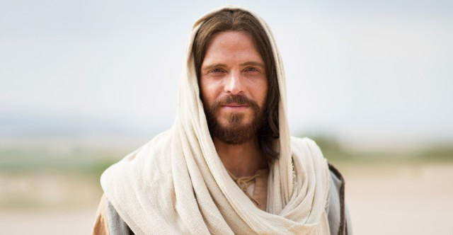 Are Jehovah and Jesus Christ the same person?