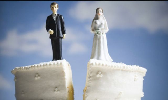 Does Luke 16:18 mean that a woman can't marry a divorced man?