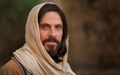 Should we use the name Yeshua instead of Jesus?