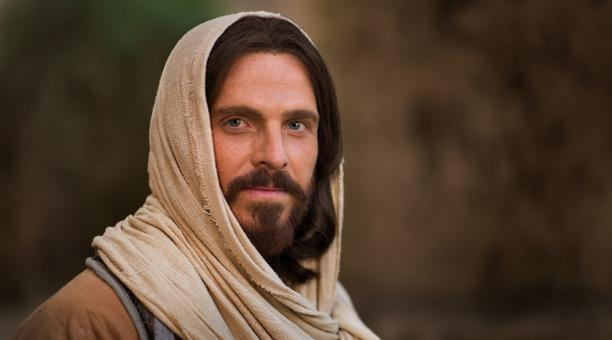 Did the Savior have to learn the art of healing by practice?