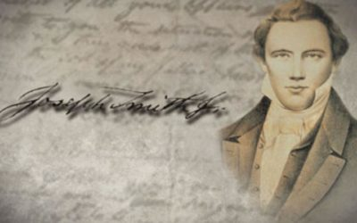 Why doesn't the Book of Mormon contain the Joseph Smith Translation (JST) version of the Matthew verses?