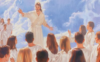 Did  God create Lucifer to fall?