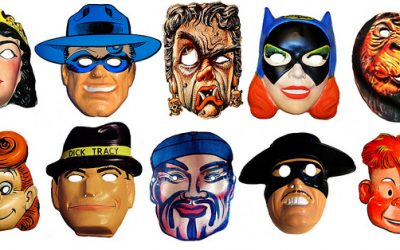 Why do Latter-day Saints not wear masks at church functions?
