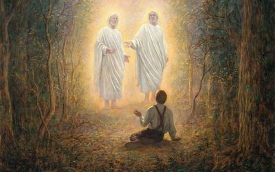 Are the Father and the Son one being or one in purpose?