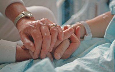 Is it acceptable to terminate suffering by suicide or assisted suicide?