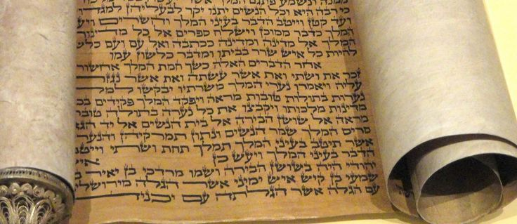 If I'm able to read in Biblical Hebrew, is a bible in that language 100% correct?