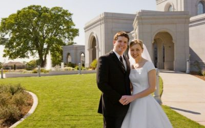 Will choosing education over mission affect my chances to marry someone in the Church?