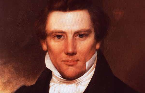 How can I prove Joseph Smith was a prophet and had the authority of God using only the Bible?