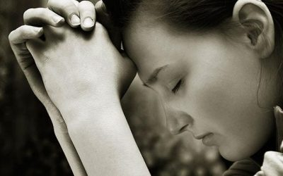 I am struggling with my faith.  Why isn't Heavenly Father answering my prayers?