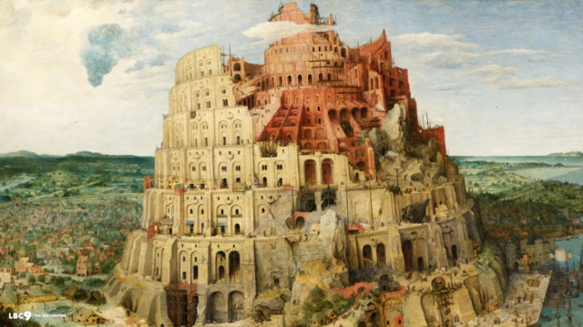 Corianton repented?  Non members giving prayers in Sacrament Meeting?  Tower of Babel?