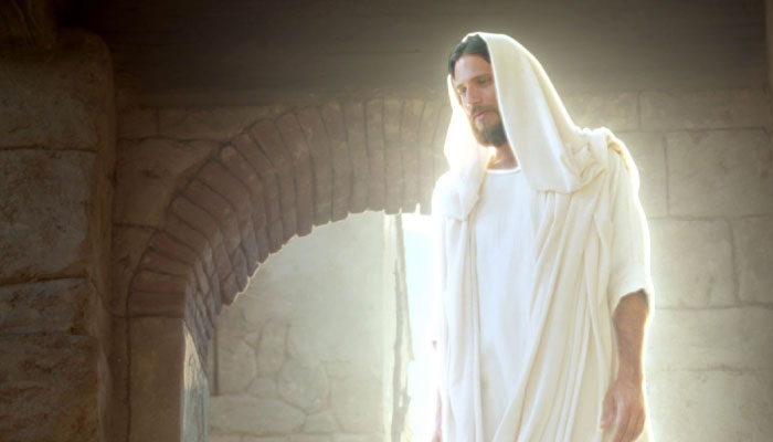 Was there a resurrection before Christ?