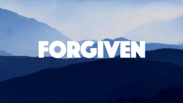 Can you be forgiven of adultery if you sincerely repent?