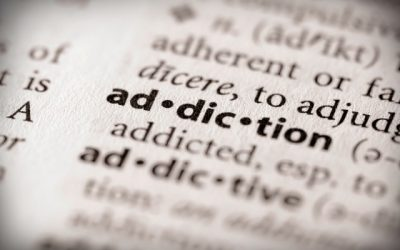 Can those with an addiction still receive promptings?