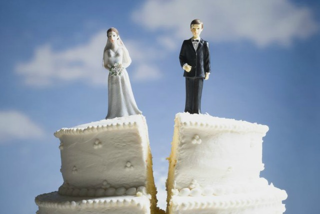Will a temple divorce invalidate the sealing of our children?