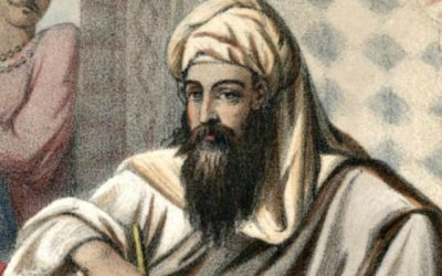 How do we harmonize the idea that more than one religion claim prophets?