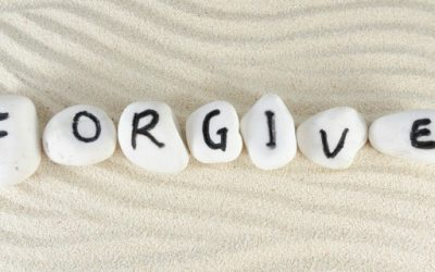 Can I be forgiven?  Is exaltation still possible for me?