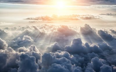 Can a person advance to a higher degree of glory if repenting after death?