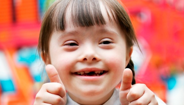 Will someone with Down Syndrome be able to perform their own temple ordinances?