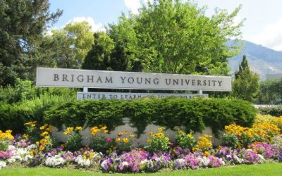 Will I no longer belong to the Church if I don't go to BYU?