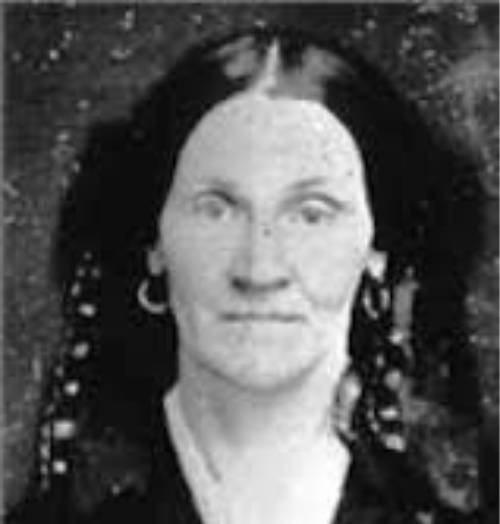 How did Joseph Smith justify marrying Orson Hyde's wife while he was on a mission?