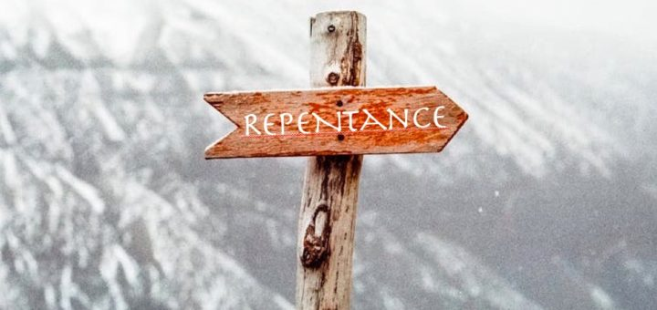 Is the repentance process the same if you break the law of chastity more than once?