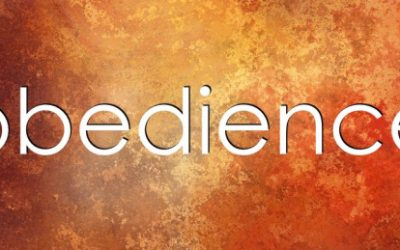 What percentage of obedience do I need for eternal salvation?