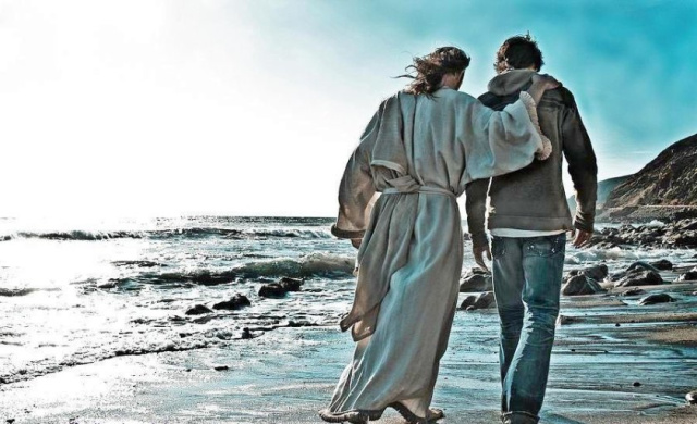 Will Christ stand for me if I haven't been faithful to my covenants?
