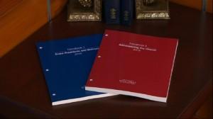 mormon church-handbook-of-instructions