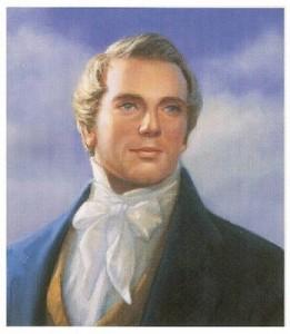 Mormon-JosephSmith