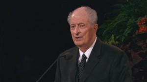 Mormon-Robert D. Hales (2)
