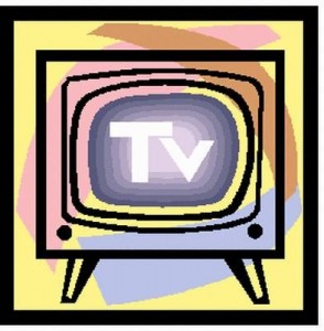 TV-Program