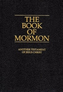 book-of-mormon