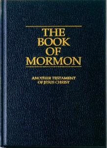 book-of-mormon