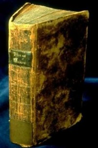 early Book of Mormon