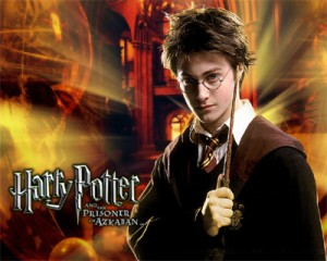 harry-potter-pic2