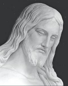 mormon-Christus2