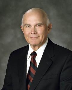 mormon-Oaks