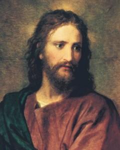 mormon-jesus-christ-6