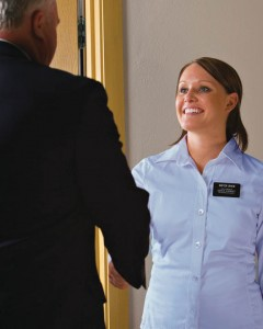mormon-missionary