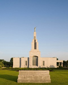 mormon-temple-Accra-Ghana