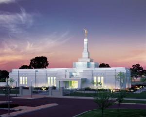 mormon-temple-Adelaide-australia