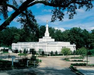 mormon-temple-Baton-Rouge-Louisiana
