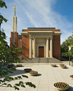 mormon-temple-Copenhagen-Denmark