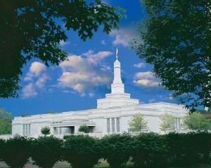 mormon-temple-Detroit-Michigan
