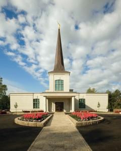 mormon-temple-Helsinki-Finland