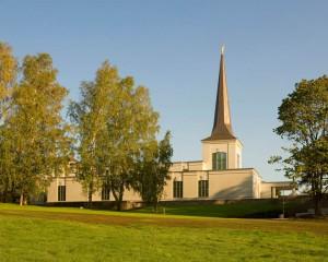 mormon-temple-Helsinki-Finland1
