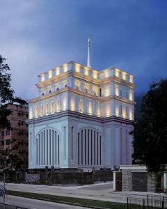 mormon-temple-Hong-Kong-China