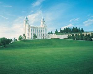 mormon-temple-Manti-Utah